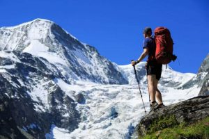 Mountaintop-backpack-review-1024x681
