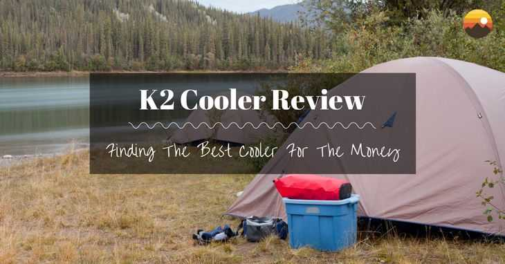 K2-Cooler-Review