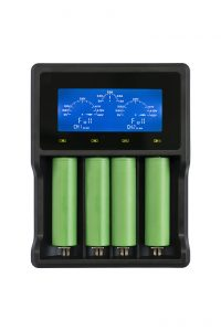 18650-Battery-Charge-Use