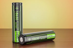 Best-18650-Battery-For-Flashlight-2